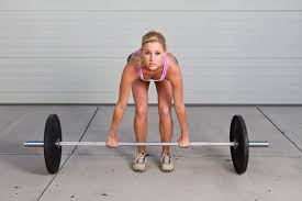 Image result for woman lifting