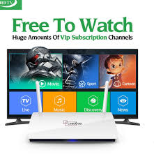 best top 10 <b>leadcool</b> iptv box brands and get free shipping - 2bha2bmk