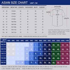 2019 <b>Langmeng Plus Size 5XL</b> 100% Cotton Mens Shirt Men Dress ...