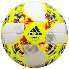 <b>Мяч</b> футбольный <b>ADIDAS Conext</b> 19 Top Training