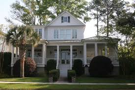Our Town PlansRelated Plans  New Carolina Island House  middot  ‹