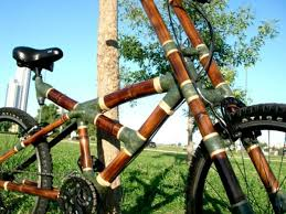 bamboo bicycle mbel bamboo furniture and decoration the secrets of the bamboo wood bamboo furniture design