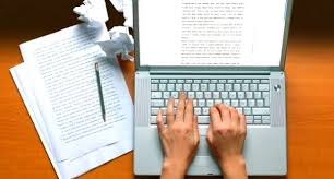 pay essay