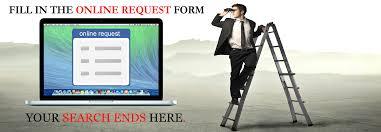 upload resume bnn management solution upload resume
