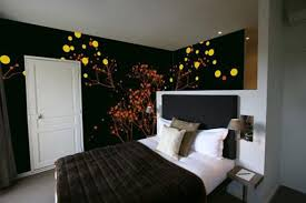painting bedroom wall paint designs wall painting design ideas pictures paint