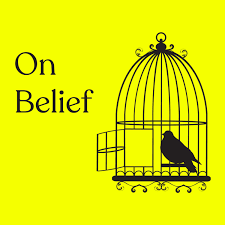 On Belief: A Podcast About Cults