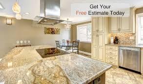 kitchen island granite top sun: granite countertops orlando granite countertops orlando  granite countertops orlando