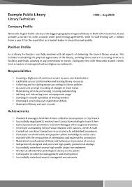 resume template how to write a professional profile genius 87 amazing how to do a professional resume template