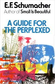 <b>A Guide for the</b> Perplexed - Wikipedia