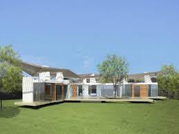 Single Story Homes Modern Single Story House Plans  one story    Single Story Homes Modern Single Story House Plans