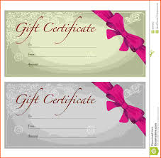 printable gift vouchers template vip pass template 9 gift voucher template survey template words t voucher template t voucher template certificate 32764072 9