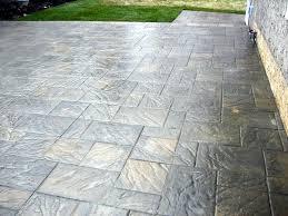 patio circle deliveredin belfastgumtree tecdyesfkdbsgzrrvkk patio circle  brick paver patterns patios l faadba