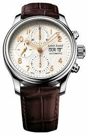 Наручные <b>часы</b> Louis Erard 78 269 <b>AA</b> 01 — купить по выгодной ...