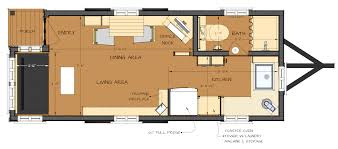 tiny house floor plans and designs for build your own home      tiny house floor plans and designs for build your own home  nice design