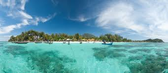 Image result for koh lipe