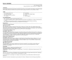 process and product engineer resume sample quintessential livecareer click here to view this resume