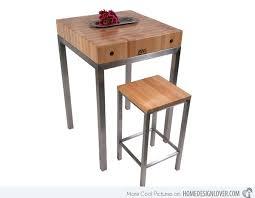 small square kitchen table: small kitchen tables  jhon boss small kitchen tables