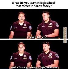 FunnyMemes.com • Funny memes - What did you learn in high school via Relatably.com
