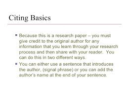 page research paper example thatnut us   Worksheet Collection