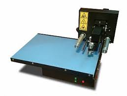 Фольгиратор <b>Foil Print 106-106</b> по плоским поверхностям купить ...