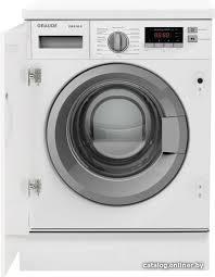 <b>Graude EWA</b> 60.0 <b>стиральную машину</b> купить в Минске