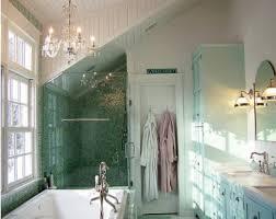 bathroom lighting chandelier bathroom chandeliers 2017 living room lighting bathroom chandelier lighting ideas