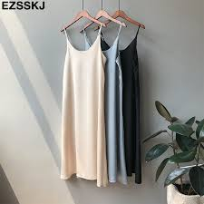 Ezsskj Official Store - Amazing prodcuts with exclusive discounts on ...