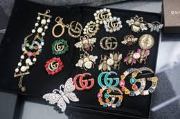 Quartz Pins, <b>Brooches</b> | <b>Jewelry</b> - DHgate.com