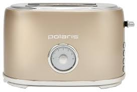 <b>Тостер Polaris PET 0917A</b> - купить в 05.RU, цены, отзывы
