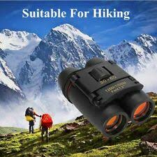 <b>Hunting Binoculars</b> with <b>Night Vision</b> for sale | eBay
