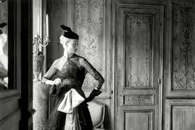 All You Need To Know About Cristóbal Balenciaga   AnOther