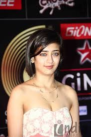 Image result for Akshara Haasan