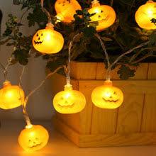 <b>Halloween Pumpkin Skull</b> Led reviews – Online shopping and ...