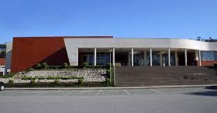 IPCA alarga oferta formativa em Vila Nova de Famalicão