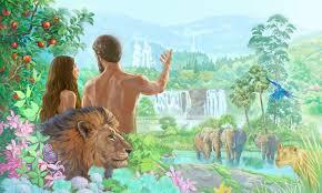 """Résultat de recherche d'images pour """"paradise adam and eve"""""""