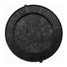 <b>Угольный фильтр Maunfeld</b> CF 170С — купить в интернет ...