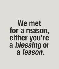 Simply Inspiring Quotes on Pinterest | Healing Quotes, Remember ...