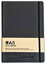 <b>A4</b> Size Paper & Sketchbooks for Artists for sale | eBay