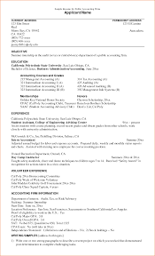 cover letter summer internship resume examples summer internship cover letter accounting internship resume sample accounting internsummer internship resume examples extra medium size