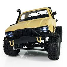 Best Offers voiture <b>rc cars</b> brands and get free shipping - a972