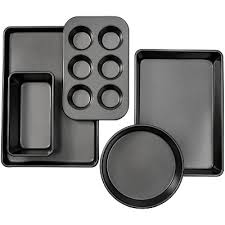 Bakeware <b>Sets</b> : Target