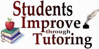 Homework Help Every school  college or university take up its best lecturer to train and help students online via online tutoring and this significantly assists the