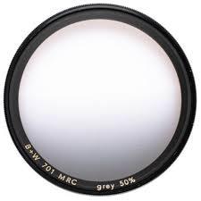 <b>Светофильтр 701 F</b>-<b>Pro</b> Graduated ND 50 MRC (1067357 ...