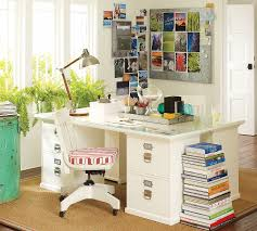 home office organization with farnoosh torabi awesome organize office