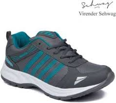 Running Shoes - Buy <b>Best</b> Running Shoes For <b>Men</b> Online at <b>Best</b> ...