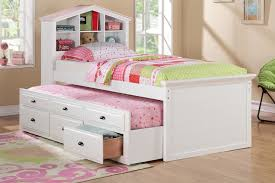 kids room charming kids full size bedroom sets teenage girls white wooden trundle bed platform charming boys bedroom furniture
