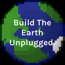 Build The Earth Unplugged