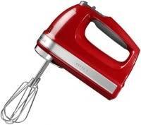 <b>Миксер KitchenAid 5KHM9212EER</b> купить ▷ цены и отзывы ...