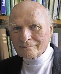 Zum Tode von Pfarrer <b>Karl Becker</b>: Engagierter Seelsorger - 74349180