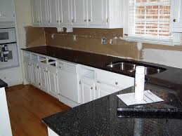 corian kitchen top: image of corian kitchen countertops corian kitchen countertops image of corian kitchen countertops
